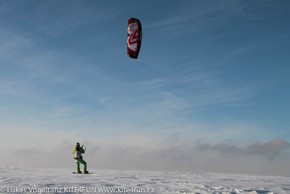 kite-skola-kite4fun-snowkiting-kurzy-moldava-david-1
