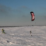 kite-skola-kite4fun-snowkiting-kurzy-moldava-david-2