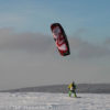 kite-skola-kite4fun-snowkiting-kurzy-moldava-david-3