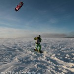 kite-skola-kite4fun-snowkiting-kurzy-moldava-david-4