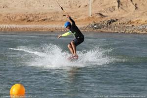 kite-kurzy-egypt-kite4fun-kitesurf-paradise-13