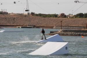 kite-kurzy-egypt-kite4fun-kitesurf-paradise-17