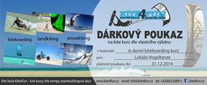 darkovy-poukaz-kite4fun-darkovy-poukaz-kite-kurz-web-small
