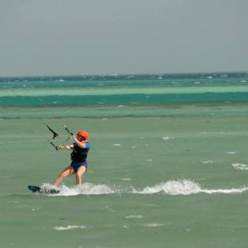 Kite kurzy, kiteboarding, kite škola, kite kurzy Egypt, Kite4fun