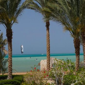kiteboarding, kite kurzy, kite kurzy Egypt, Egypt
