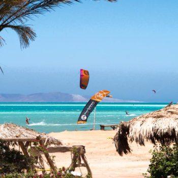 kiteboarding, kite škola, kite kurzy, kite trip, kite škola Egypt