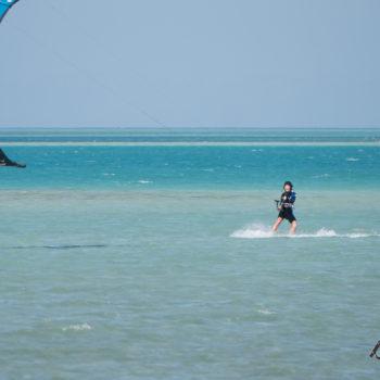 kite kurzy, kitebaording, kite škola, kite kurzy Egypt, kite škola Egypt, kiting, kitesurfing