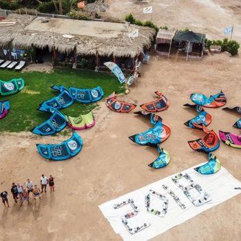 kite kurzy, kite škola, kite škola egypt, kite4fun, kite trip, kiteboarding,kitesurfing, kiting