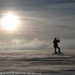 kite-skola-kite4fun-snowkiting-kurzy-moldava-david-5