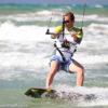 kite-skola-kite4fun-kite-kurzy-italie