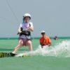 Kiteboardig, kite kurzy, kite škola, kite kurzy Egypt