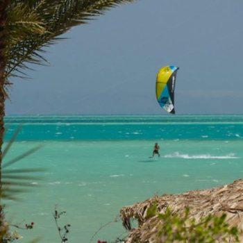 kiteboarding, kite kurzy, kite kurzy Egypt, kite škola