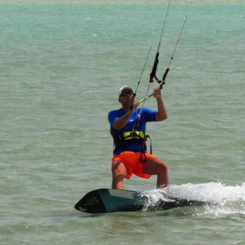 Kiteboarding, kite škola, kite škola Egypt, kite kurzy,, kite, kite baording