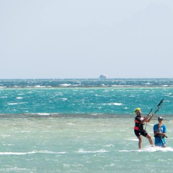 kiteboarding, kite škola, kite kurzy, kite škola Egypt., kitesurfing