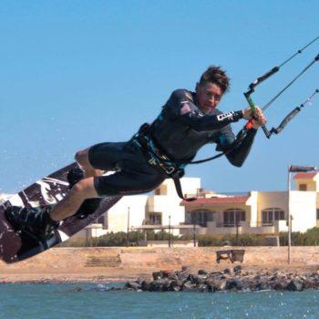 kite kurzy Egypt, kite škola Egypt, kiteboarding Egypt, kitesurfing Egypt, kite kurzy, kite škola, kiting, kitesurfing