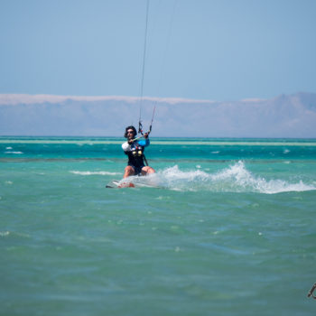kiteboarding, kite,kite trip, kite kurz, kite kurzy, kite škola, kite škola Egypt, kite kurzy Egypt. dovolená