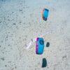 kitesurfing, kiteboarding, kite, kite škola. kite school, kite trip, kite kurzy, kite kurzy egypt