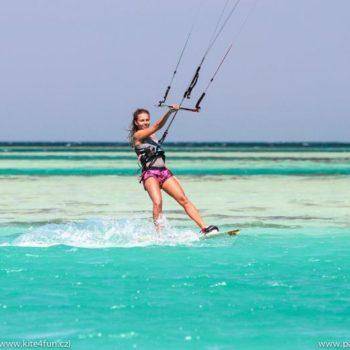 kite kurzy, kite škola, kite škola Egypt, kite kurzy Egypt, kiteboarding Egypt, KIte4Fun